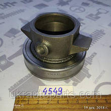 Муфта сцепления УАЗ (В СБОРЕ) (688911) Двиг. УМЗ 4021 417 (4ступ. КПП) лепестковая корзина (31514-1601180)
