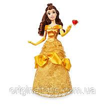 Кукла Принцесса Белль Дисней