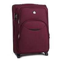 Большие чемоданы Wings 1708-2