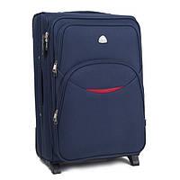 Средние чемоданы Wings 1708-2