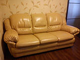Перетяжка дивана  Днепр, фото 5