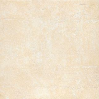 Керамогранит Zeus Ceramica Cemento ZRXF3 арт.(322129)