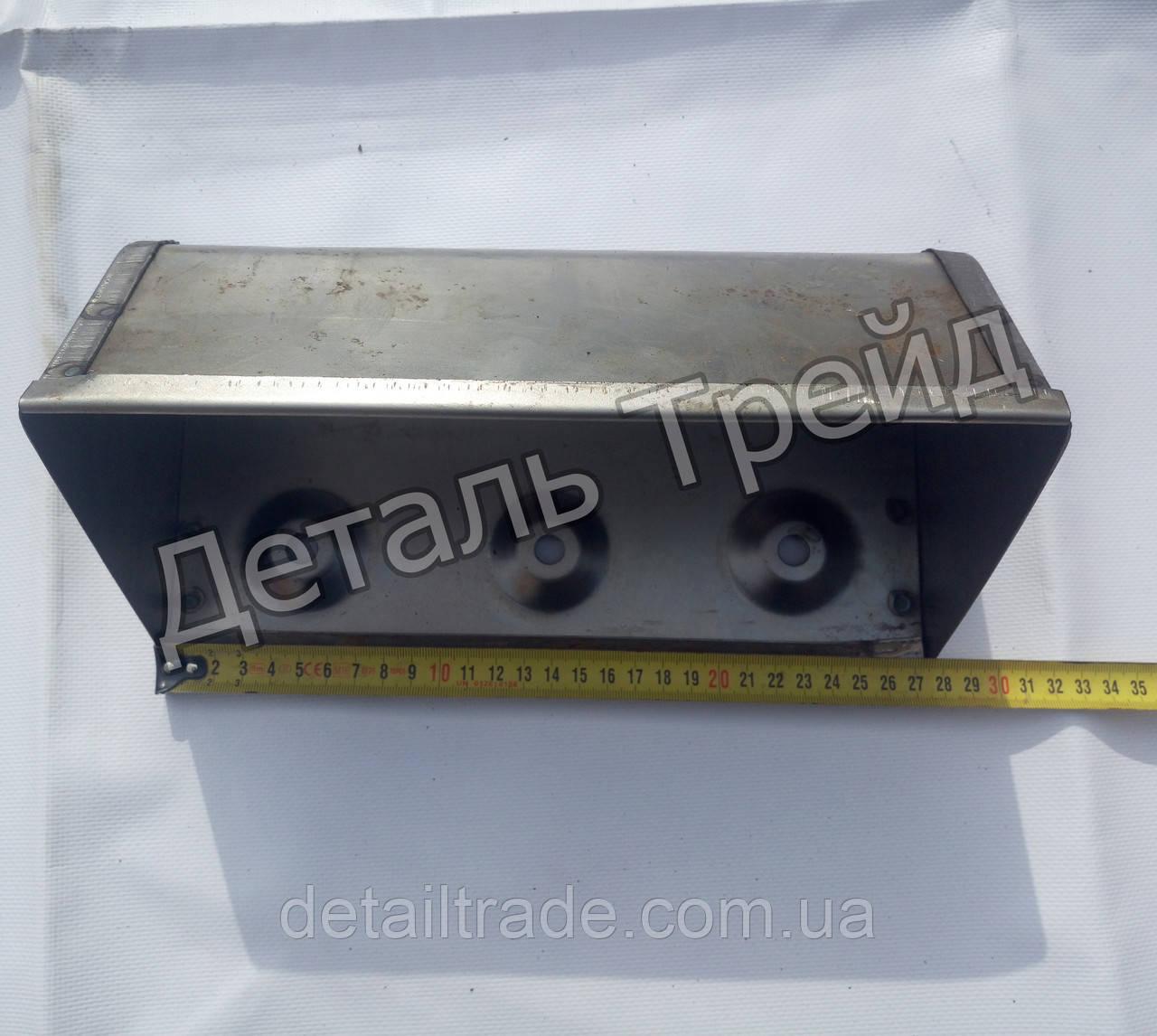 Ковш норийный L=280 мм