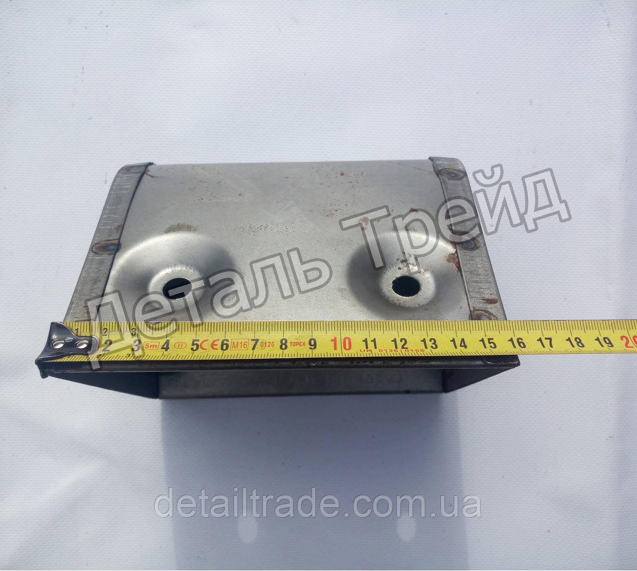 Ковш норийный L=160 мм