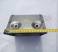 Ковш норийный L=160 мм, фото 1