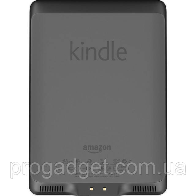 Kindle Touch E-Reader
