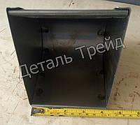 Ковш норийный L=110 мм , фото 1