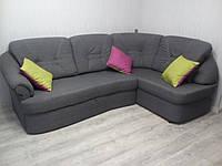 Перетяжка мебельного гарнитура., фото 1