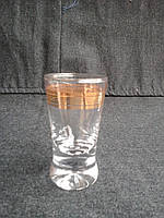 Набор стопок  для водки Labirynt z+z