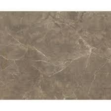 Керамогранит OVERLAND Grey stone QI6P2906M арт.(341677)