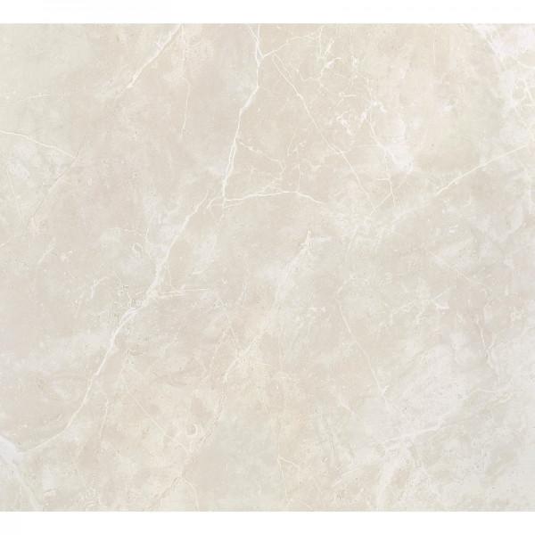 Керамогранит OVERLAND Grey stone QI6P2901M арт.(330720)