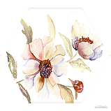 Керамогранит Bestile Toscana ACUARELAS арт.(352618), фото 2