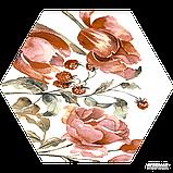 Керамогранит Bestile Toscana ACUARELAS арт.(352618), фото 4