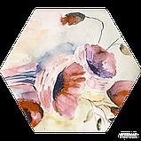 Керамогранит Bestile Toscana ACUARELAS арт.(352618), фото 7