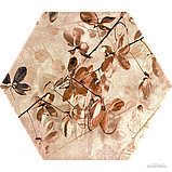 Керамогранит Bestile Toscana ACUARELAS арт.(352618), фото 9