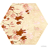 Керамогранит Bestile Toscana ACUARELAS арт.(352618), фото 10