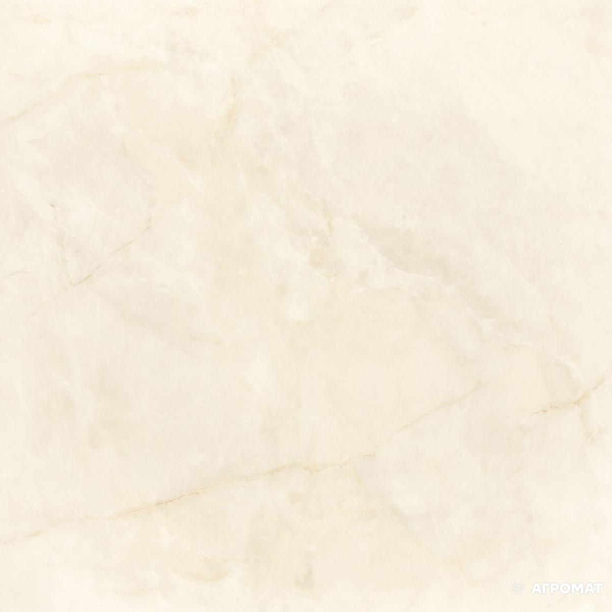 Керамогранит Peronda-Museum Opalo -B/P арт.(107860)