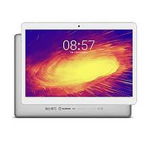"Планшет ALLDOCUBE M5 4G Dual Sim 10.1"" 2560*1600 IPS Display ,4GB RAM ,64GB ROM,Wifi,5MP,GPS, фото 1"