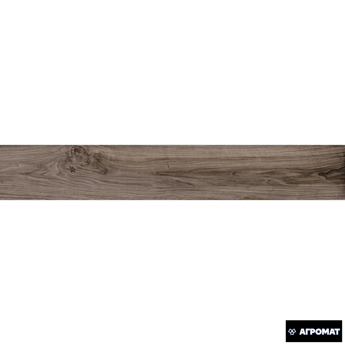 Керамогранит Zeus Ceramica Allwood ZZXWU6R арт.(327044)