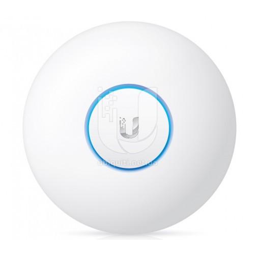 Точка доступа Ubiquiti Unifi AC Lite AP (UAP-AC-LITE)