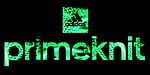 Технология Adidas PrimeKnit