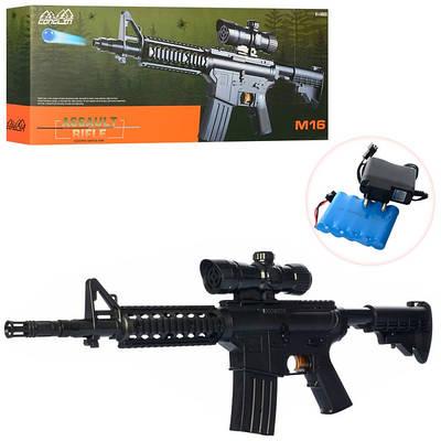 Оружие и игровые с оружием