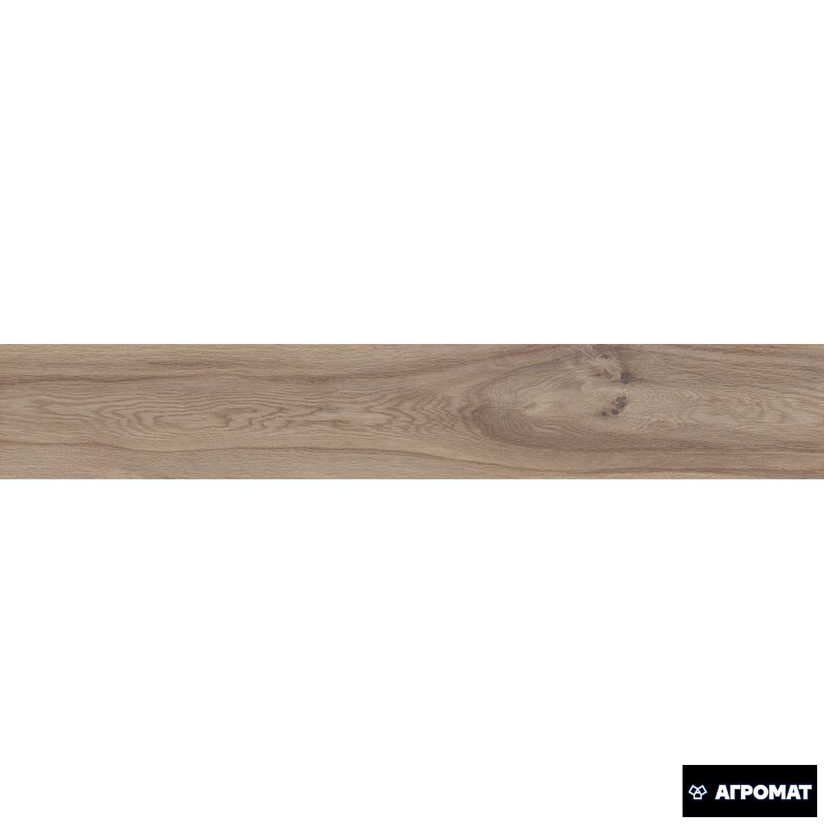 Керамогранит Zeus Ceramica Allwood ZZXWU3R арт.(327041)
