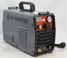 Аппарат плазменной резки WMaster CUT 50