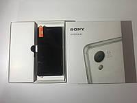 Sony Xperia Z3 D5803 Black 4G. Европа.  Новый., фото 1
