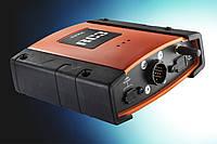 Прибор для диагностики двигателя TEXA RC3