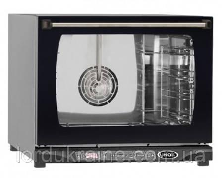 Конвекционная печь Unox XFT135