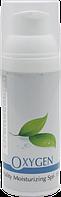 Увлажняющий Крем Spf -15, 50 ml