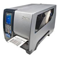 Принтер этикеток Honeywell PM43A TT, 203dpi, USB+Ethernet (PM43A11000000202)