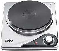 Электрическая плита Sinbo SCO-5038