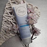 Увлажняющий крем для рук с маслом ши Be Beauty care 125 мл