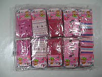 Колготы для девочек , хлопок 95 %, - Размер 4/6 лет(2 шт), Olike.3502, фото 1
