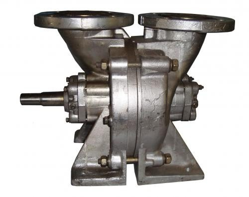 Насос СВН-80