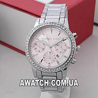 Женские кварцевые наручные часы Michael Kors MK-A67