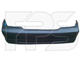 Бампер задний Chevrolet Evanda -06 (FPS)
