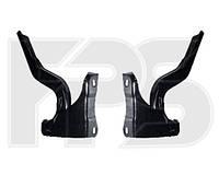 Завес капота правый Honda CRV 06-12 (FPS)