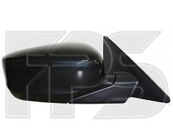Зеркало правое Honda Accord 08-10 Usa (пр-во VIEW MAX)