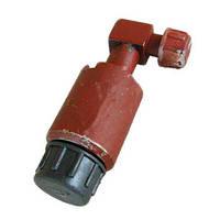 Штуцер гидроцилиндра (гранаты) СК-5М, 54-154-1-4А