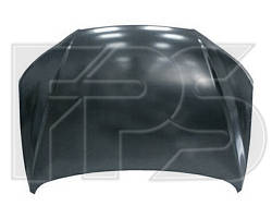 Капот Hyundai Santa Fe II (FPS)
