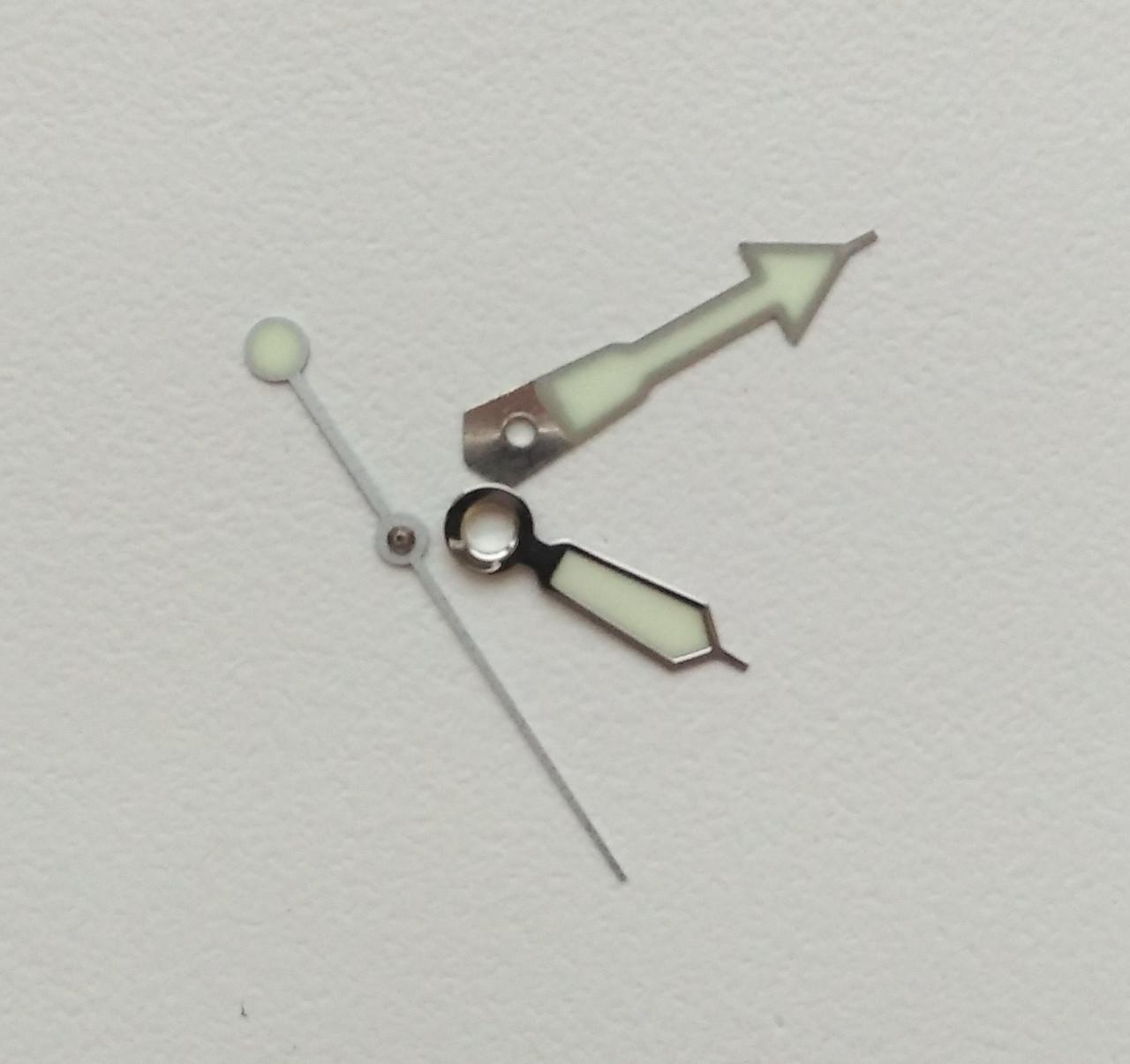 Стрелки часов продать чел инженера стоимость часа