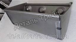 Ковш норийный L=260 мм