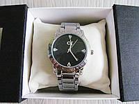 Стильный женские часы копия Кельвин Кляйн, фото 1