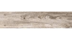 Керамогранит OSET Lumber PT13232 GREYED арт.(345876)