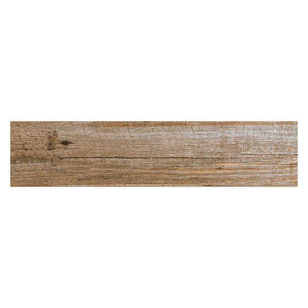 Керамогранит OSET Lumber PT13231 NATURE арт.(345875)