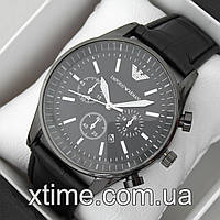 8f1c706f Кварцевые наручные часы Emporio Armani в Украине. Сравнить цены ...