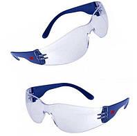 e30edd093d0a Защитные очки 3м в Украине. Сравнить цены, купить потребительские ...
